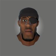 File:Eye Lad Head.png
