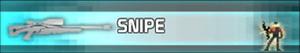 Sniper-protag