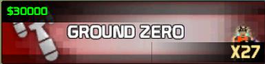 File:Ground Zero.png
