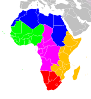 Africa-regions.png