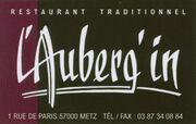 L'Auberg'in.jpg