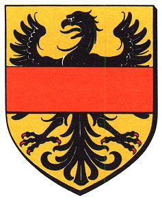 Waldolwi