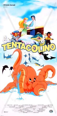 File:Tentacolino - In Search of the Titanic - Theatrical Poster.jpg