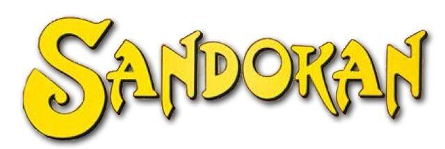 File:Mondo TV - Sandokan - TV Logo.jpg