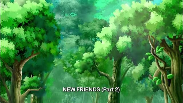 File:Puppy in My Pocket - New Friends Part 2 - Episode Title Card.jpg
