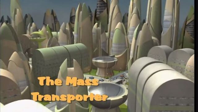 File:The Nimbols - Episode Title Card - The Mass Transporter.jpg