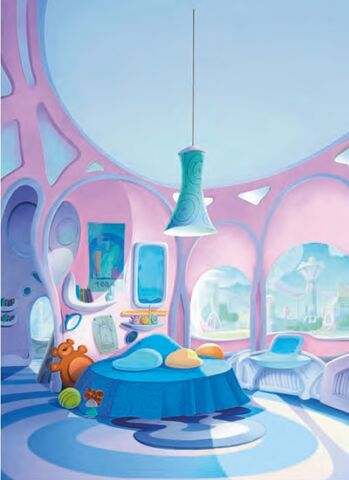 File:Angel's Friends - Angie Town - Raf's Bedroom.jpg