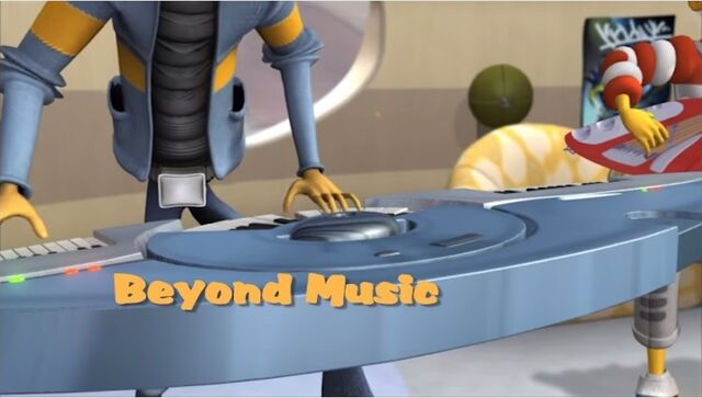 File:The Nimbols - Episode Title Card - Beyond Music.jpg