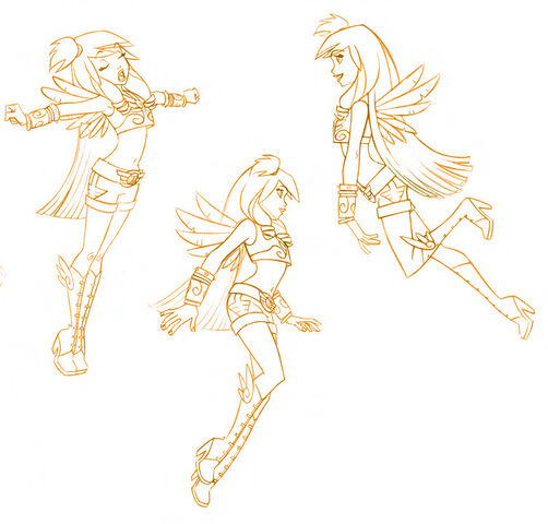 File:Angel's Friends - Raf Expression Sketches - 1.jpg