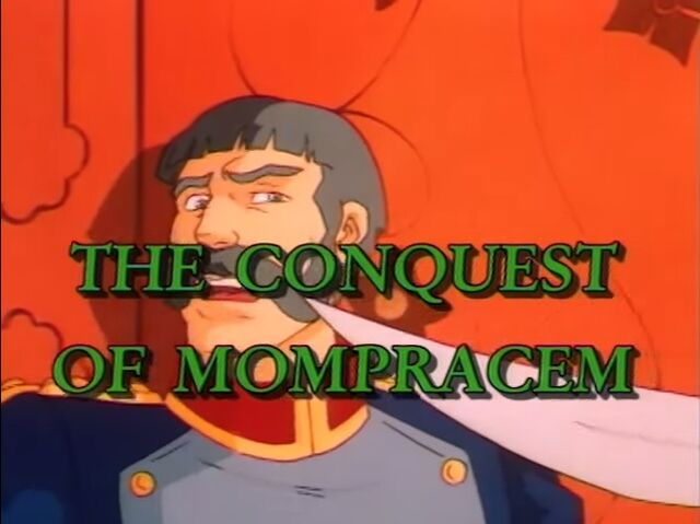 File:Sandokan - The Conquest of Mompracem - Episode Title Card.jpg