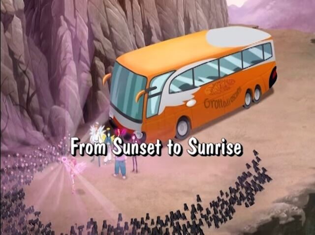 File:Angel's Friends - Season 1 Episode Title Card - From Sunset to Sunrise.jpg