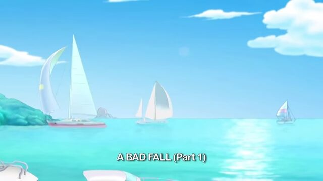 File:Puppy in My Pocket - A Bad Fall - Part 1 - Episode Title Card.jpg