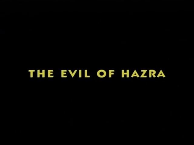 File:Sandokan 3 - The Evil of Hazra - Episode Title Card.jpg