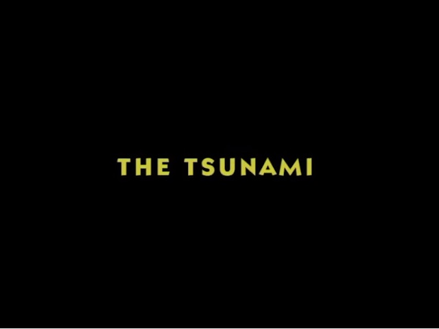 File:Sandokan 3 - The Tsunami - Episode Title Card.jpg
