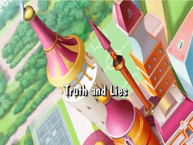 File:Angel's Friends - Season 1 Episode Title Card - Truth and Lies.jpg