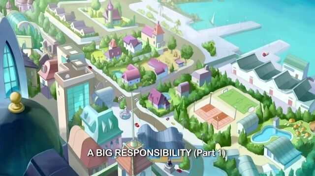 File:Puppy in My Pocket - A Big Responsibility Part 1 - Episode Title Card.jpg