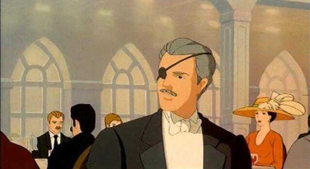 File:The Legend of the Titanic - Maltravers Character Profile Picture.jpg