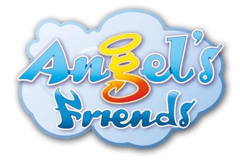 File:Angel's Friends - TV Logo.jpg