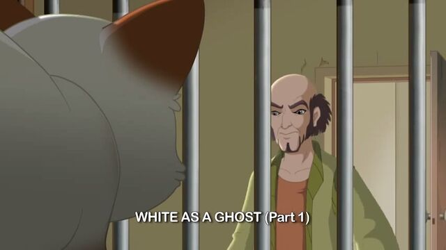 File:Puppy in My Pocket - White as a Ghost Part 1 - Episode Title Card.jpg