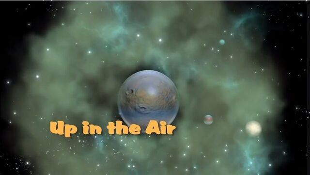File:The Nimbols - Episode Title Card - Up in the Air.jpg