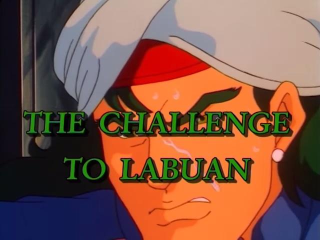 File:Sandokan - The Challenge to Labuan - Episode Title Card.jpg