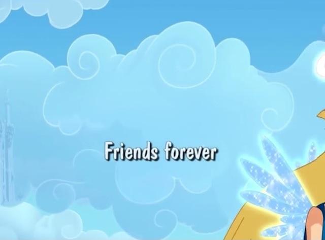 File:Angel's Friends - Season 1 Episode Title Card - Friends Forever.jpg