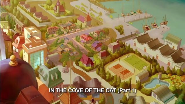 File:Puppy in My Pocket - In the Cove of the Cat Part 1 - Episode Title Card.jpg