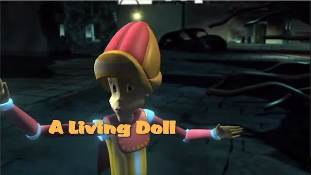File:The Nimbols - Episode Title Card - A Living Doll.jpg