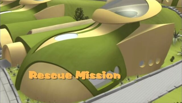 File:The Nimbols - Episode Title Card - Rescue Mission.jpg