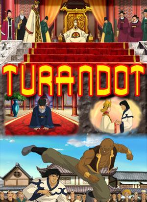 File:Mondo TV - Turandot Poster.jpg