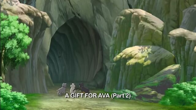 File:Puppy in My Pocket - A Gift for Ava Part 2 - Episode Title Card.jpg