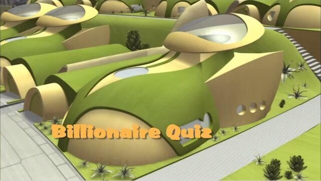 File:The Nimbols - Episode Title Card - Billionaire Quiz.jpg