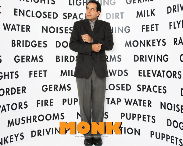 File:Monk.jpg