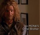 El otro hermano del sr. Monk