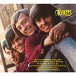File:Monkees 1.jpg
