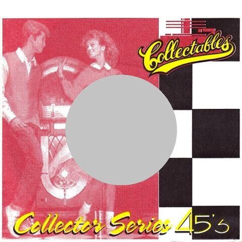 File:Collectables sleeve 1.jpg