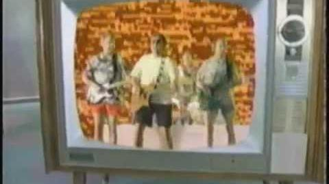 Hey Hey It's The Monkees (part 2)