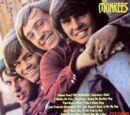 The Monkees discography