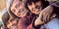 The Monkees (album)