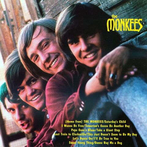 File:The Monkees.jpg