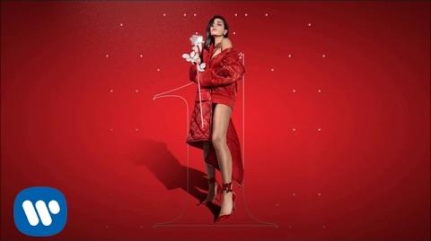 Charli XCX - Lipgloss feat. cupcakKe -Official Audio-