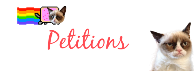 File:Petitionsmonkey.png