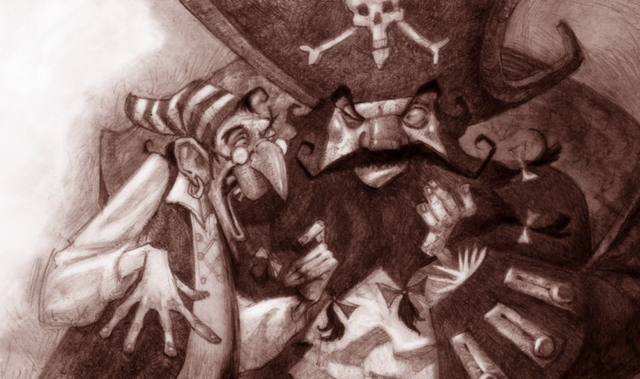 File:Murray-and-lechuck-comi-movie.png