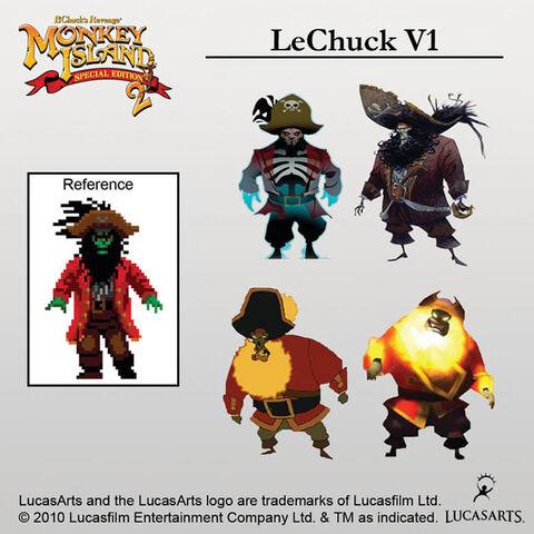 File:LeChuck versions-se.jpg