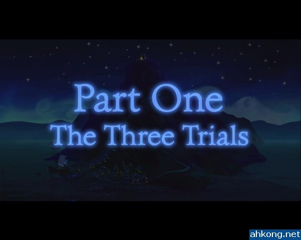 File:Three Trials.jpg