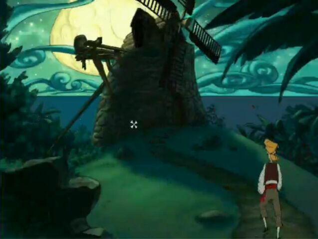 File:Blood island windmill.jpg