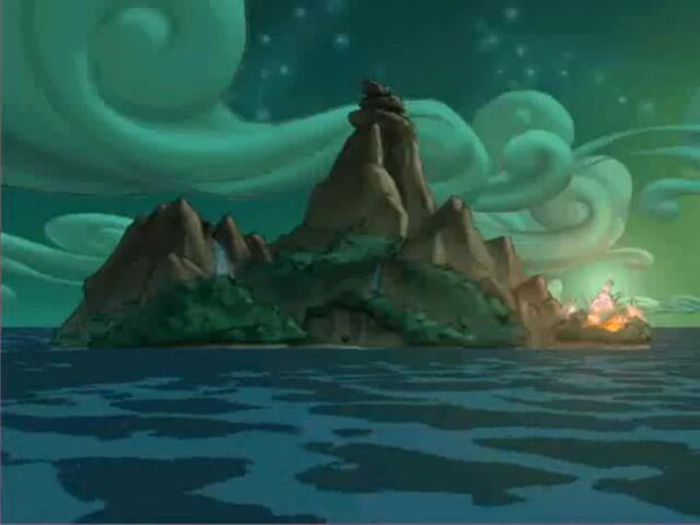 File:Monkey Island CoMI.JPG