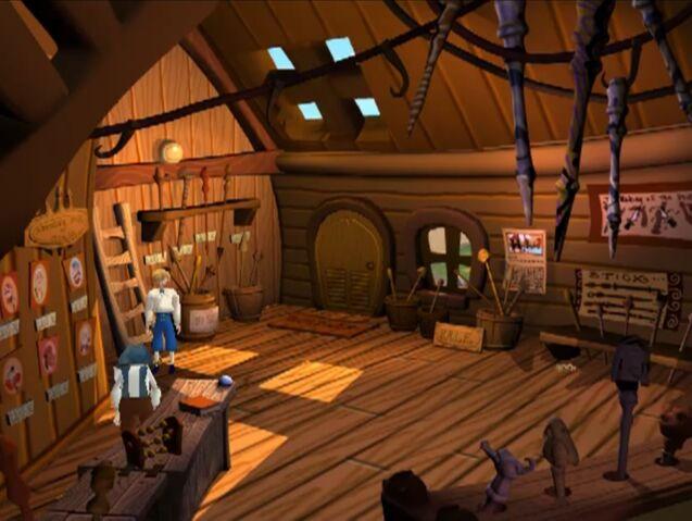 File:House of Sticks-interior.jpg