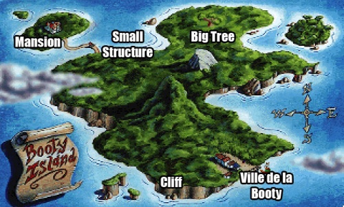 File:Booty Island.jpg