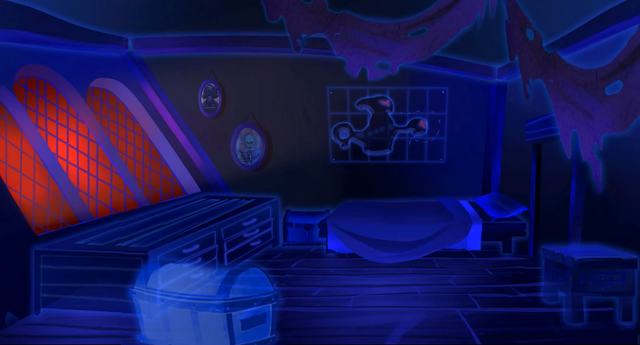 File:LeChuck's Ghost Ship.png